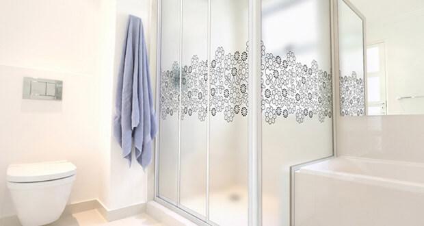 Cabine Doccia Cristallo : Box doccia in cristallo o plexiglass? quale scegliere