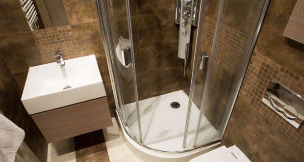 Come arredare un bagno piccolo il blog di acquistaboxdoccia - Idee per rivestire un bagno ...