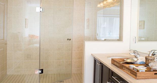 Tipi di aperture box doccia il blog di acquistaboxdoccia - Tipi di doccia ...