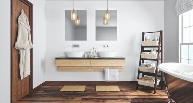 mobili-bagno-quale-scegliere